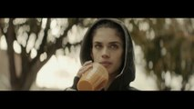 Get Fit with Sara Sampaio: Nutrition