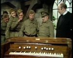 Dad's Army @ S03e08 The Day The Balloon Went Up