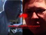 AGK S4EP4: Angry German Kid vs. New Angry German Kid