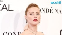 Amber Heard Hit With $10 Million Lawsuit