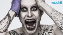 Suicide Squad Extended Cut Still Missing Deleted Scenes
