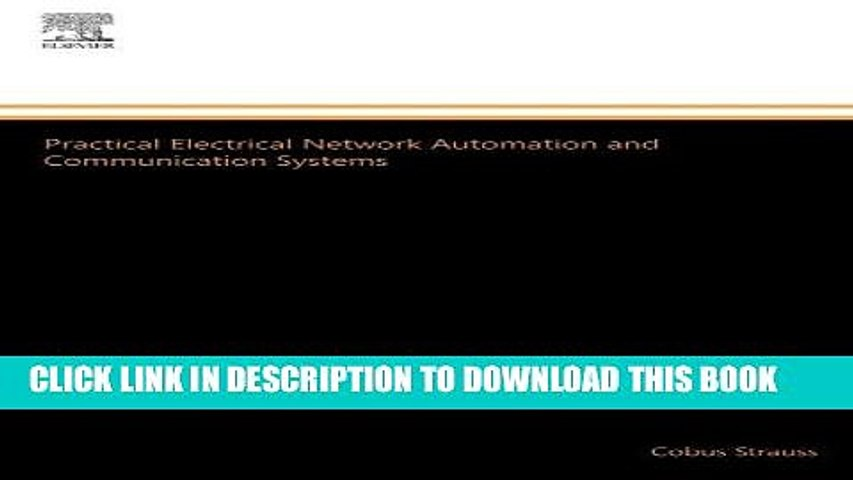 park j. mackay s. practical data acquisition for instrumentation and control systems