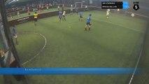 360 LEARNING Vs VIRAGE BELLAN - 21/11/16 22:00 - Paris (La Chapelle) (LeFive) Soccer Park