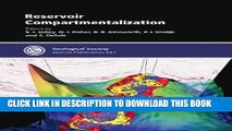 [READ] Online Reservoir Compartmentalization - Special Publication 347 (Geological Society Special