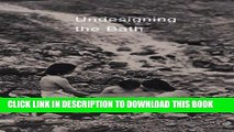 [PDF] Download Undesigning the Bath Full Kindle
