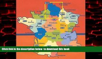 Best books  Michelin Map France Regional : Map 517 Pays de la Loire ; tear-resistant ; 1/200,000