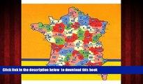 Read book  Michelin Local Map No. 345 Corse-du-Sud, Haute-Corse (Corsica, France) Scale 1:150,000