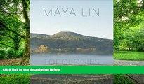 Buy NOW  Maya Lin: Topologies Maya Lin  Book