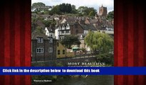 Best book  The Most Beautiful Country Towns of England (Most Beautiful Villages Series) [DOWNLOAD]