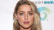 Amber Heard Slapped With $10 Million Lawsuit