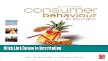 [PDF] Consumer Behaviour in Tourism [PDF] Online