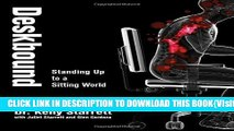 [PDF] Deskbound: Standing Up to a Sitting World Full Collection