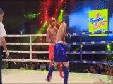 Chung Kết Boxing 13/11/2016 Trận 1 : Nguyễn Doãn Long (Hà Nội 1) VS Đỗ Văn Nam (Hà Nội 2)