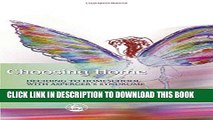 [FREE] Ebook Choosing Home: Deciding to Homeschool With Asperger s Syndrome PDF EPUB