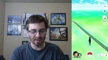 MY BEST POKEMON EVOLUTIONS!! Huge Rare Pokemon Evolutions in Pokemon GO!!