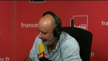 L'inestimable soutien de Jean-François Copé à Alain Juppé - Le billet de Daniel Morin