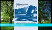 READ BOOK  BASES CONSTITUCIONALES DEL DERECHO ADMINISTRATIVO Y DEL PROCESO CONTENCIOSO