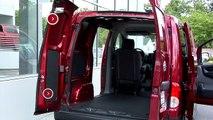 2016 Nissan NV200 Cargo Van Jacksonville FL- Westside Nissan - Economy