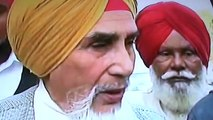 Sucha Singh Chhotepur Attack On Arvind Kejriwal Aam Aadmi Party Workers are in Depression