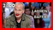 Laurent Baffie - Best Of 2/100 - Compilation Baffie - meilleures vannes Baffie