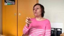 10 ans IHEST - Témoignage d'Isabelle Martin