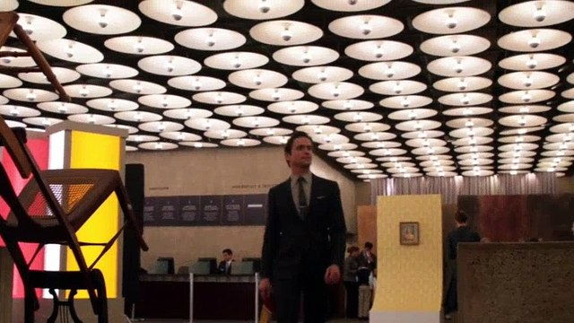 White Collar S 4 E 5 Honor Among Thieves Video Dailymotion