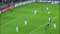 Lionel Messi - Top 20 Dribbles Ever (No Goals)   HD