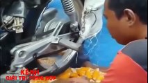 Lucu Banget Bikin Ngakak Abis Abisan Gokil Banget Watch Video Online