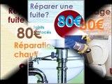 Plombier Bonneuil-Sur-Marne à 39€/H tel 01 83 64 78 25
