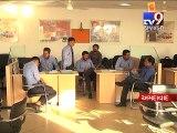 Demonetisation puts brakes on automobile sales - Tv9 Gujarati