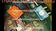 Video BUY FAKE PASSPORT, (fastexpertdocs@gmail.com), FAKE DRIVING LICENSE, (DRIVING LICENSE), FALSE IDENTITY CARD, (ID CARD),
