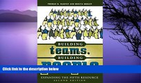 Big Sales  Building Teams, Building People : Expanding the Fifth Resource Second Edition  Premium