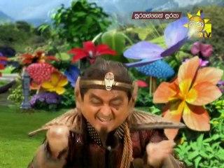 Soorayangeth Sooraya 22/11/2016 - 111