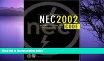 Big Sales  National Electrical Code 2002 - Looseleaf Version (National Electrical Code