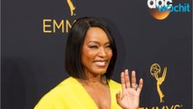 Angela Bassett Added To Black Panther Cast