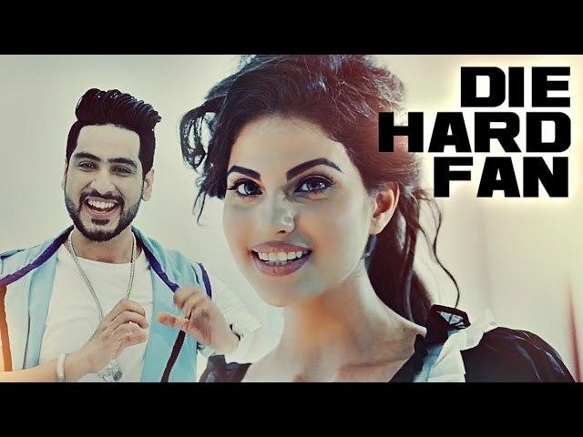 Avi J: Die Hard Fan Video Song   Deep Jandu  