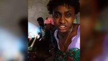 #SIDA : parler du SIDA à Mayotte avec des sketchs - LTOM