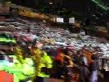 Celtic V liverpool video-you'll never walk alone (video)(2)