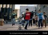 Nachange Saari Raat Full Video Song - JUNOONIYAT - Pulkit Samrat,Yami Gautam- T-Series - YouTube
