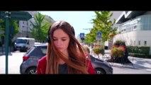 Association ASTRÉE : Alice(s) - Court-métrage