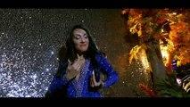 Narcisa - Tine-ma de mana (OFICIAL VIDEO 2016) VideoClip Full HD