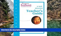 Deals in Books  Innovations: The Comprehensive Infant Curriculum, A Self-Directed Teacher s Guide