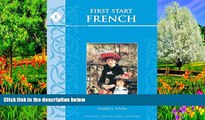 Deals in Books  First Start French I, Student Edition  Premium Ebooks Online Ebooks