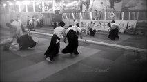 Tenchi Aikido İstanbul Turkey - Nurullah Kurtuluş Aikido - Aikido Beylikdüzü