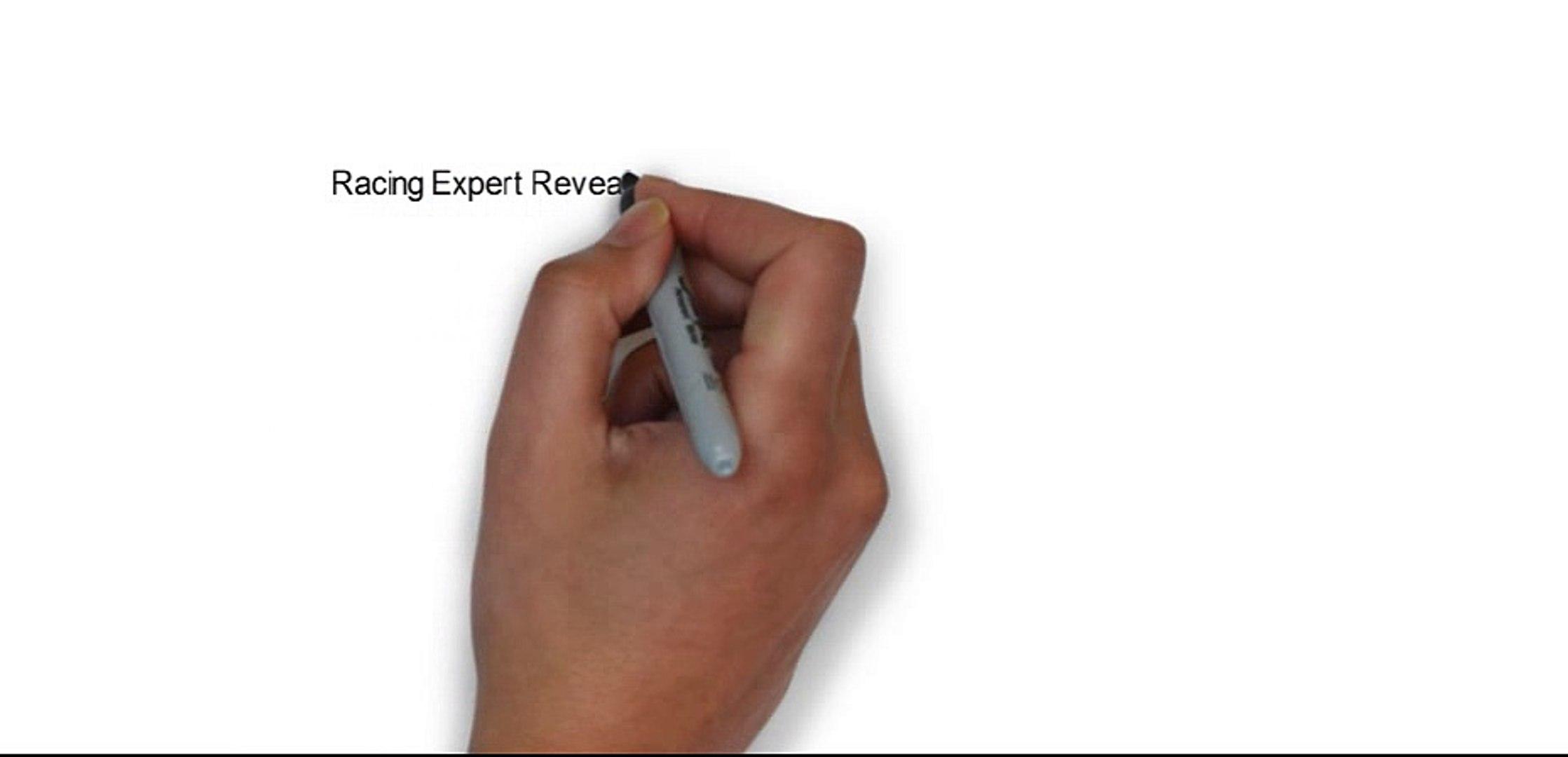 Racing Expert - New Horse Racing Tipster