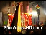Akbar Akbar Video Noha by Mukhtar Ali Sheedi 2009
