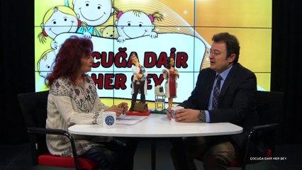 Çocuklarda Hipertansiyon   Prof Dr Sema Aydoğdu ile çocuğa dair her şey