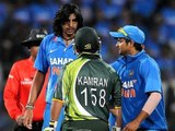 India Vs Pakistan Super Final Match In Cricket History Ever Big Victory By India