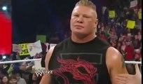 bill goldberg back - bill goldberg is back on wwe raw and attack brock lasner- WWE Videos Zone-fcD8KBB9tbQ