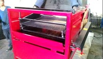susam eleme makinası ortancalar makina - www.ortancalar makina